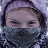 Светлана Карайченцева