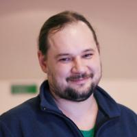 Алексей Рязанов