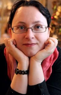 Татьяна Пирогова