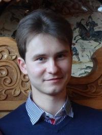Дмитрий Корженевский