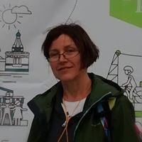 Елена Ярославцева Ярославцева