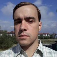 Ivan Orlov