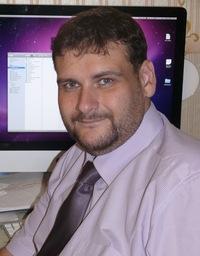 Андрей Сылка