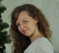 Наталья Калмыкова