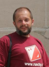 Павел Левдик
