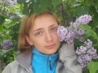 Олеся Селиверстова