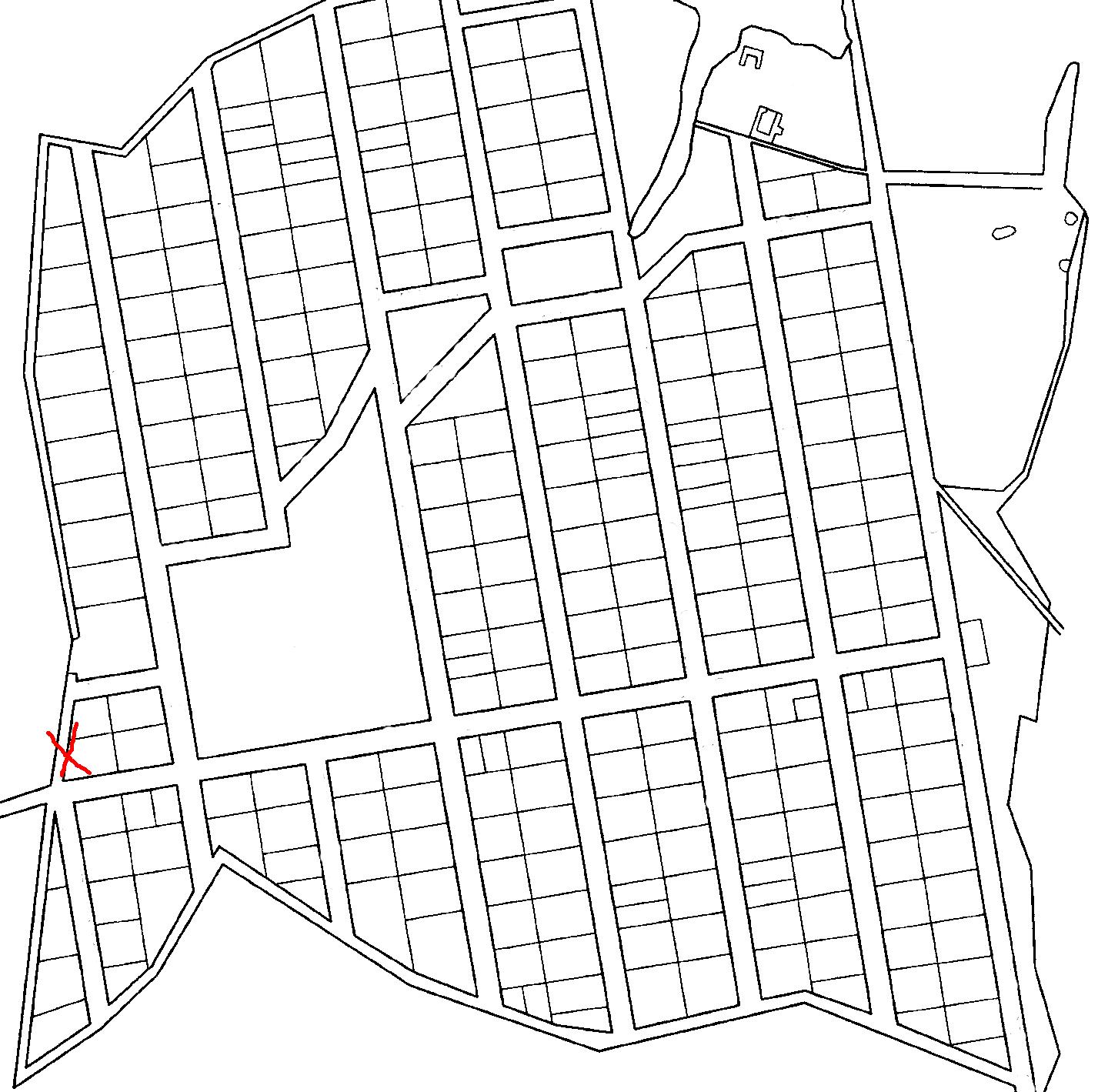 2 й вышеславцев переулок д 5a схема проезда