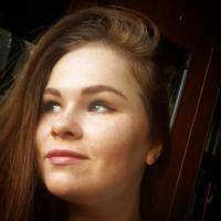 Анна Зиборева