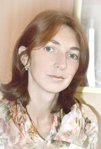 Александра Яксон