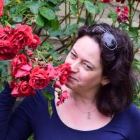 Наталья Кемурджиан