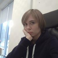 Татьяна Дядина
