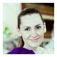 Maria Begoon