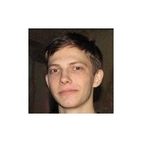 Иван Довыденко