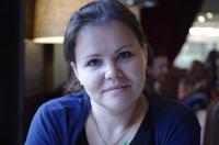 Катерина Патрикеева