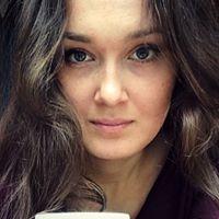 Irina Lukina