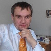 Алий Кунашев