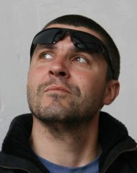 Андрей Пономарев