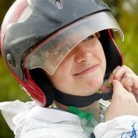 Лиза Димитриева