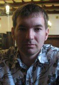 Алексей Качалов