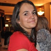 Betina Kostadinova