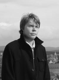 Владислав Яковлев