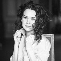 Yulia Lyanke