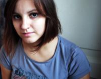 Ирина Мостова
