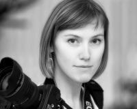 Наталия Тюнева