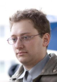 Андрей Домунян