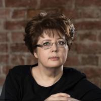 Татьяна Мучник