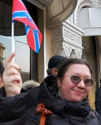 Вера Кормилицына