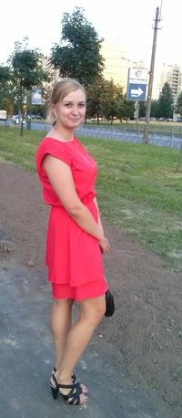 Таня Сорова
