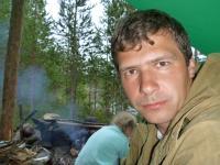 Андрей Крупенников