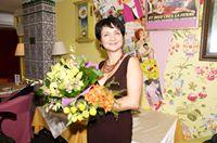 Ирина Середкина