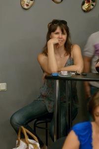 Наталия Ряхтева