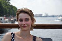 Мария Михейшина