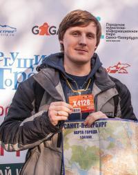 Александр Шугаев