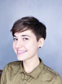 Ada Selverova
