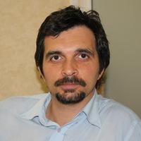 Karim Garib