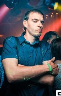 Макс Швырёв