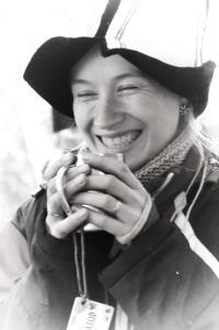 Ольга Бормотова