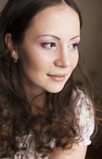 Екатерина Осетрова