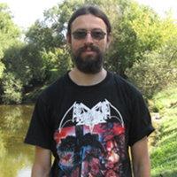 Денис Завелев