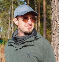 Григорий Романенков