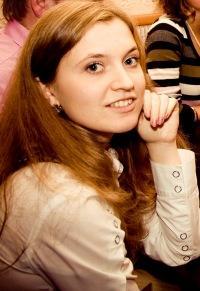 Ирина Никитюк