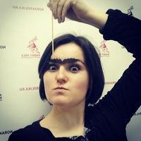 Вікторія Дученко