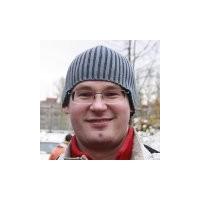 Лев Барбаков