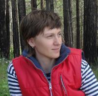 Лидия Лановая