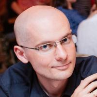 Андрей Нельзиков