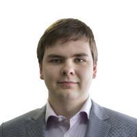 Иннокентий Баскаков